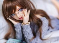 この画像は、サイトの記事「おぎやはぎのメガネびいき ポッドキャスト 最新・人気・話題・おすすめ お笑いYouTubeラジオ動画まとめ!」のイメージ写真画像として利用しています。