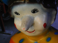 この画像は、サイトの記事「山里亮太の不毛な議論 ザキヤマ 最新・人気・話題・おすすめ お笑いYouTubeラジオ動画まとめ!」のイメージ写真画像として利用しています。
