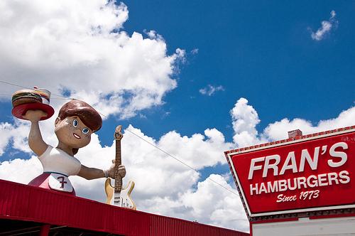 この画像は、サイトの記事「爆笑無料! サンドウィッチマン コント ハンバーガー! ギャグ炸裂 お笑い動画 YouTubeまとめ!」のイメージ写真画像として利用しています。