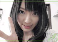 この画像は、サイトの記事「山里亮太の不毛な議論 松井咲子 最新・人気・話題・おすすめ お笑いYouTubeラジオ動画まとめ!」のイメージ写真画像として利用しています。