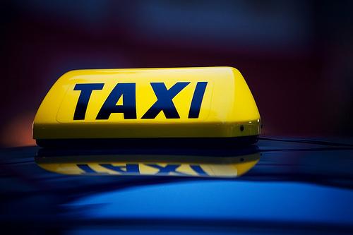 この画像は、サイトの記事「爆笑無料! サンドウィッチマン コント タクシー! ギャグ炸裂 お笑い動画 YouTubeまとめ!」のイメージ写真画像として利用しています。
