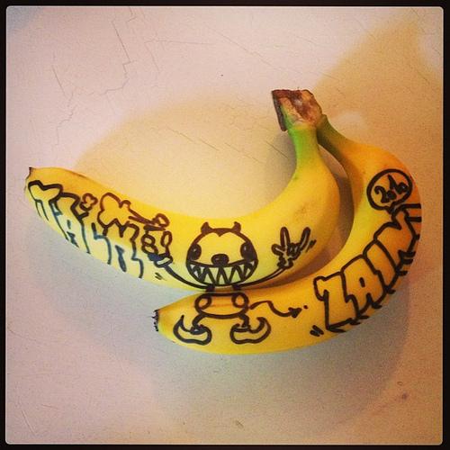 この画像は、サイトの記事「バナナマンのバナナムーンGOLD放送 2015年9月 YouTubeまとめ! ギャグ炸裂 お笑い無料!」のイメージ写真画像として利用しています。