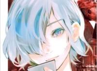 この画像は、サイトの記事「爆笑無料! 東京03 コンビニ! ギャグ炸裂 お笑い動画 YouTubeまとめ!」のイメージ写真画像として利用しています。