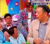 このイメージ画像は、このサイト記事「お笑い向上委員会 中川家 おすすめ動画&人気YouTubeランキングまとめ!」のアイキャッチ画像として利用しています。